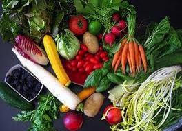 LA GUIA PARA UNA CORRECTA DIETA ; El Balance ácido-alcalino, Una Clave Básica Para La Salud.
